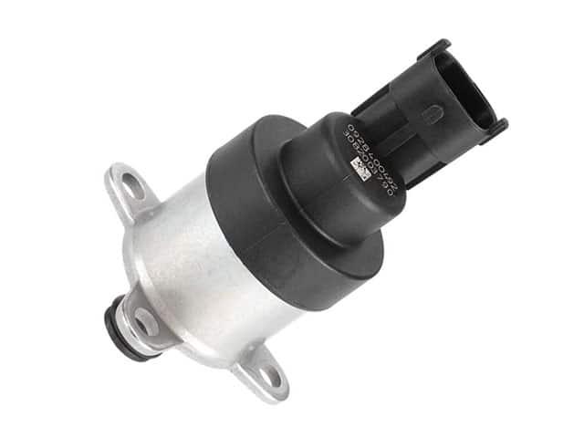 fuel metering solenoid valve 0928400492