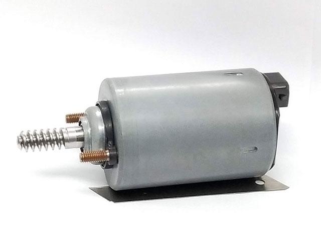 Valvetronic Servo Motor 11377509295