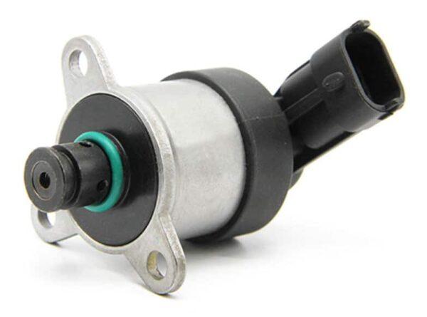 0928400498 Fuel Metering Solenoid Valve