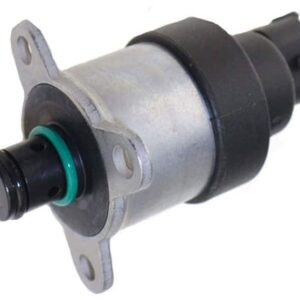 0928400735 Common Rail Pressure Regulator