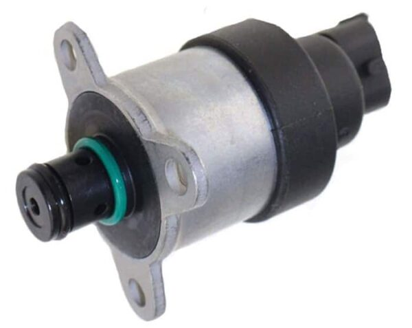 0928400735 Common Rail Pressure Regulator